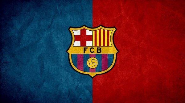 tiểu sử câu lạc bộ Barcelona