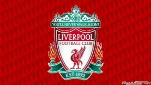 Tiểu Sử CLB Liverpool FC