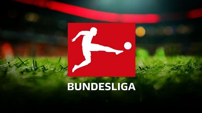 Bundesliga là gì? Giải bóng đá vô địch Quốc Gia Đức
