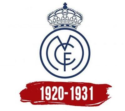 Real Madrid: Lịch sử hình thành, danh sách cầu thủ cập nhật mới nhất