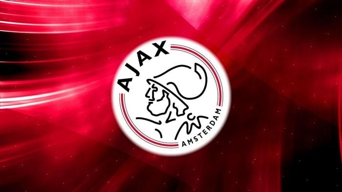 AFC Ajax là CLB thành công nhất Hà Lan