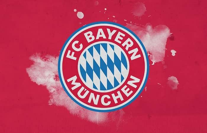 Bayern Munich trải qua rất nhiều thăng trầm trong tay nhiều HLV
