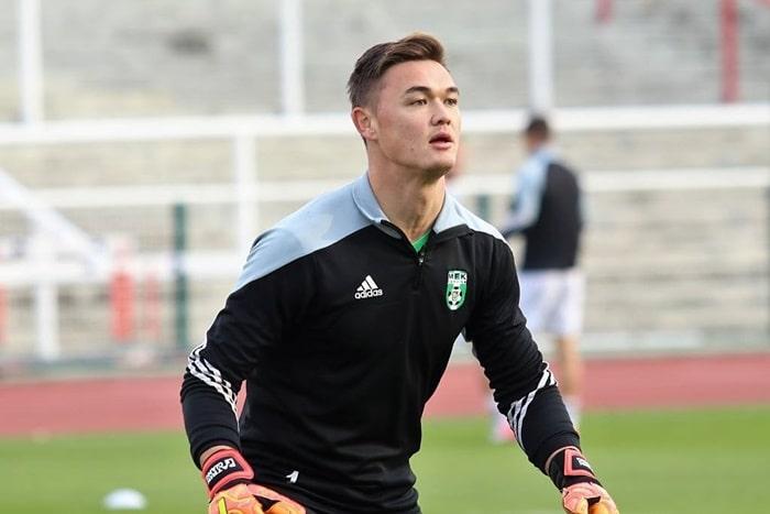 Patrik Lê Giang