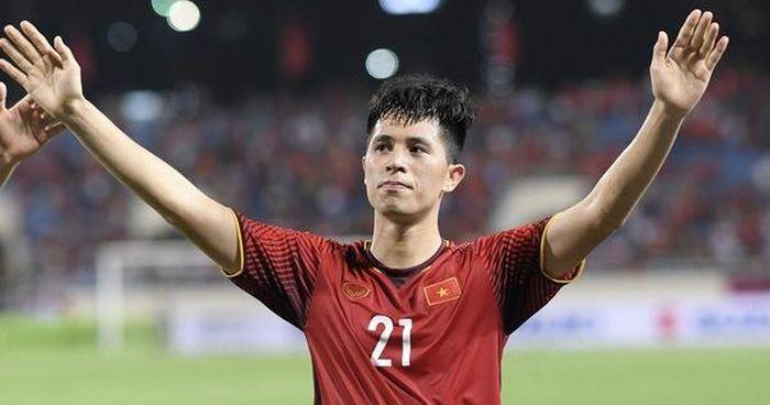 Trần Đình Trọng tham gia cho CLB nào ở giải quốc nội cũng thành công