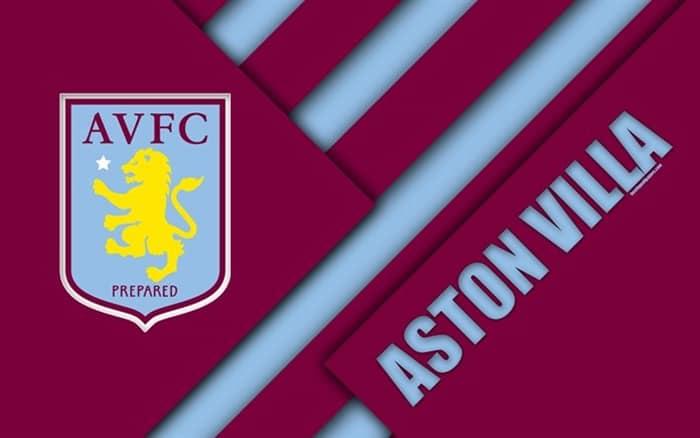 Aston Villa là CLB thuộc giải Ngoại Hạng Anh