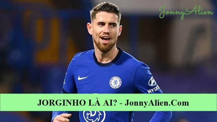 Sự nghiệp CLB của Jorginho